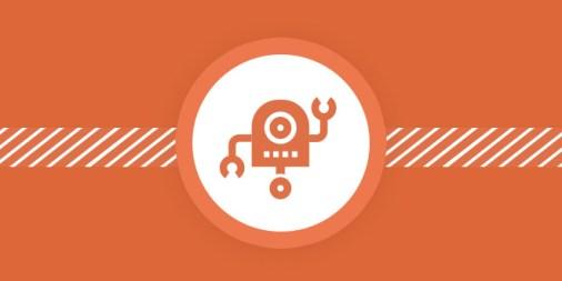Siteground Anti-Bot AI