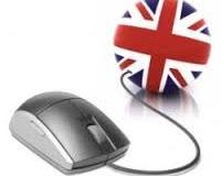 138.68.152.134 8118 GB United Kingdom elite proxy