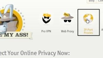 vpn hma premium proxy lists