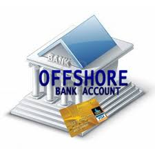 how to open free offshore bank account to withdraw your PayPal Funds