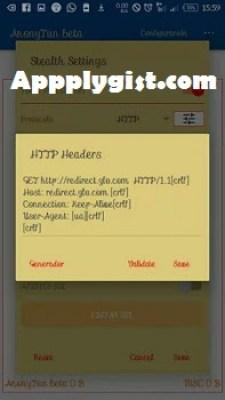 download anonytun pro apk