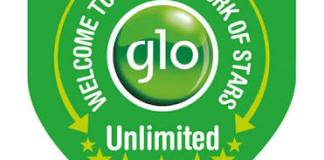 MTN 50GB Free Browsing for Ghana - Free Browsing For 6 Months