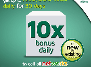9mobile daily bonus for 30 days