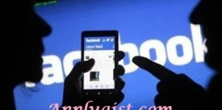 How to Download Any Facebook Video