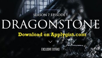 game of thrones season 7 episode 1 download hd