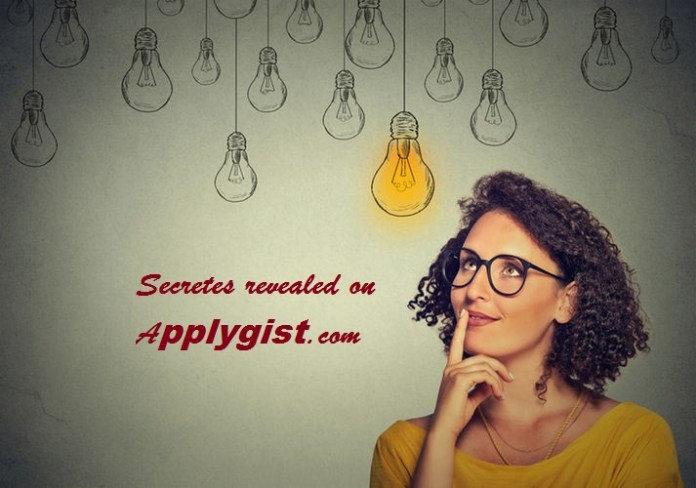 Hot Online Business Ideas