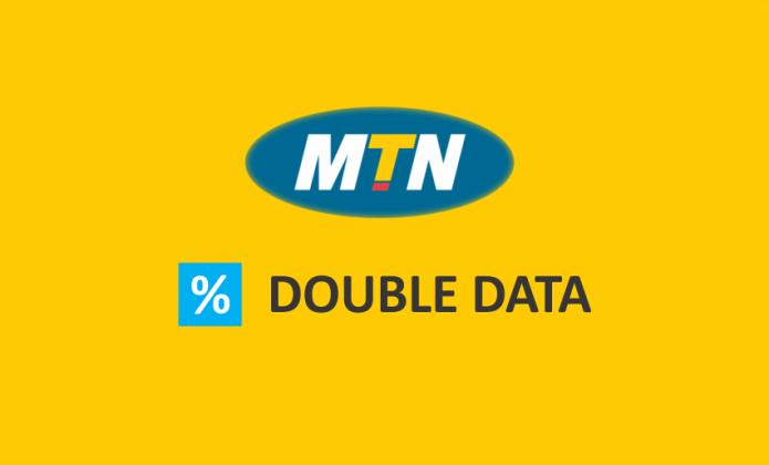 mtn double data