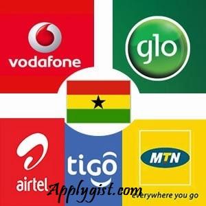 MTN Free Browsing Cheat Working in Ghana 2018 - Applygist Tech News