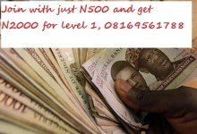 5buckx   Make Money, Live Better