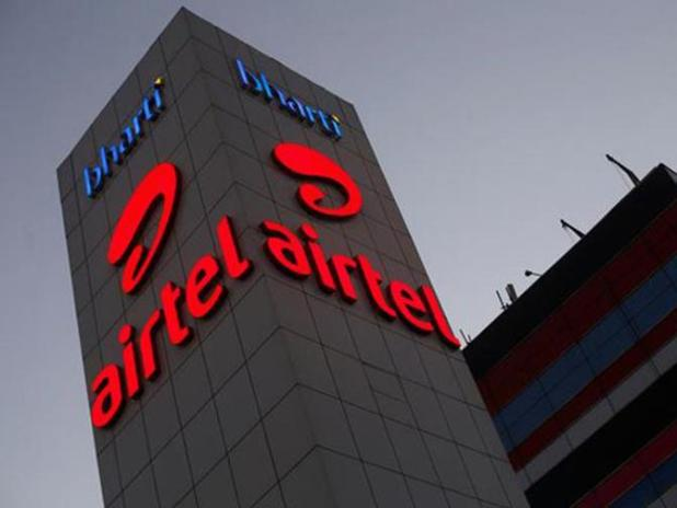 Ghana Airtel Unlimited Video Streaming