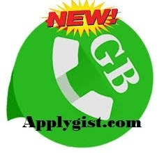 GBwhatsapp v6.30 Download link