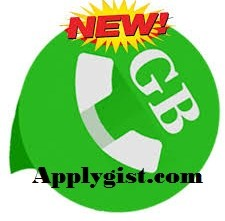 GBwhatsapp v6.30 Download link