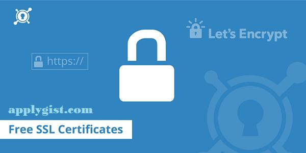 SSL Proxy November 20 2017