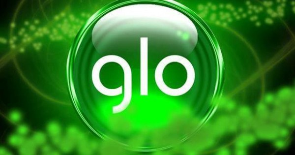 Hottest Glo Data Plans January 2017