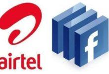 Facebook Service
