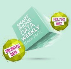 share data