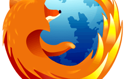 Mozilla Firefox for Android 59.0