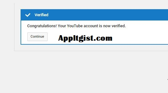 Start Free YouTube Live Streaming Without Encoder