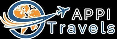 Appi Travels