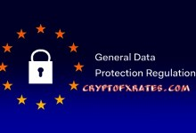 GDPR Violation Fines and Penalties