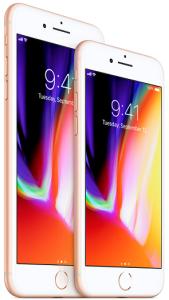 iPhone 8 Plus Specs and Price