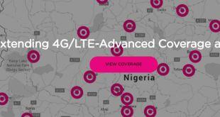 ntel offices in Nigeria