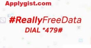 airtel-recharge-plus-1gb-free-data