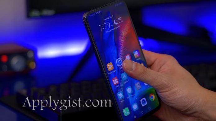Xiaomi Mi Mix 3 is the clear successor