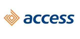 Diamond Bank to Access Bank Update