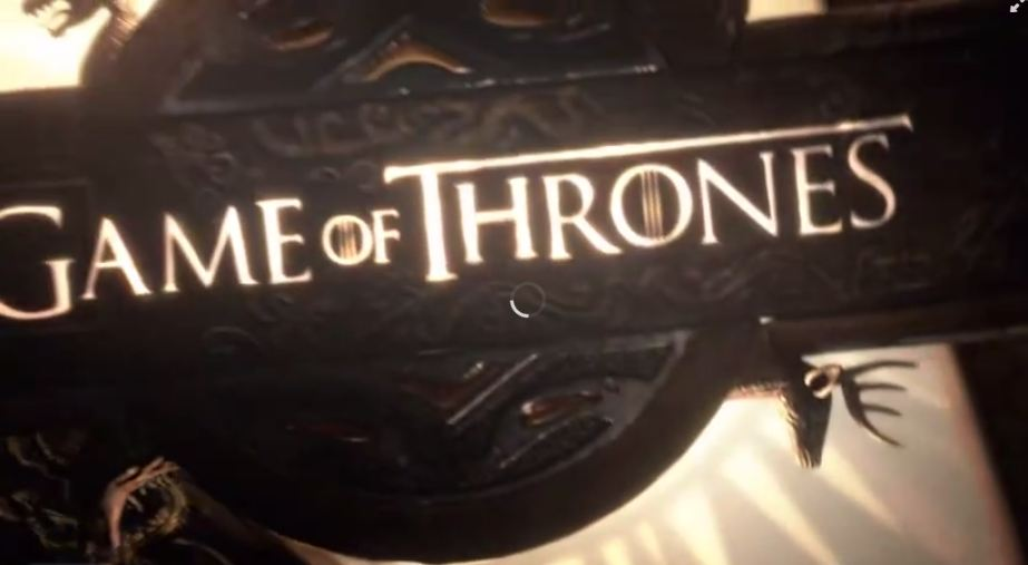 Download game of thrones season 7 o2tvseries online