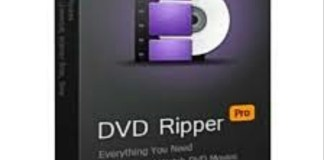 How To Convert Any DVD To PC