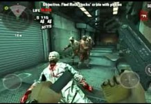 5 Best Free Offline Zombie Games for Android 2019