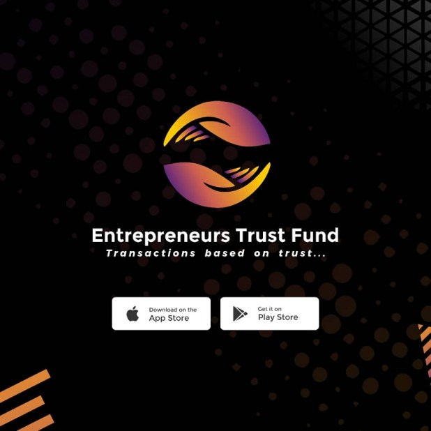 AYE Entrepreneurs Trust Fund