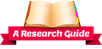 Aresearchguide