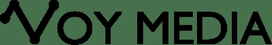 Voy Media