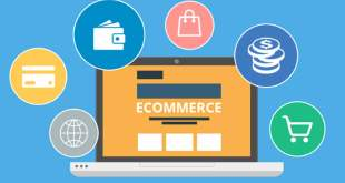 ecommerce website in nigeria
