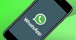 What's New: WhatsApp beta for Android 2.20.201.1