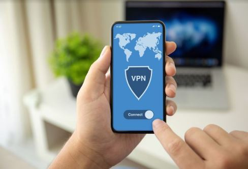 6 Great Reasons To Use A VPN