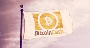 Bitcoin Cash To Undergo Hard Fork Tomorrow