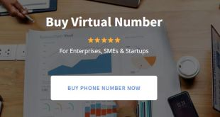 Private Use of Virtual Numbers