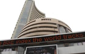 BSE likely to appoint less than 10 i-bankers for IPO - Apply IPO