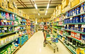 Avenue Supermarts Files For IPO With SEBI - Apply IPO