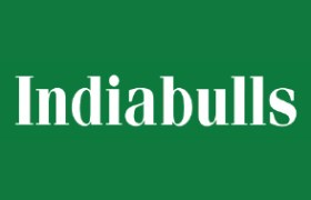 Indiabulls Housing To raise Rs 7,000 cr via NCDs - Apply IPO
