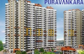 Puravankara To Raise Up To Rs 1,500 crore Via NCDs - Apply IPO