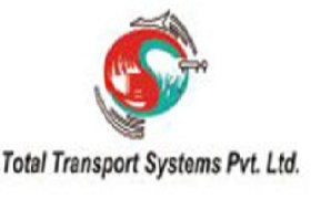 Check Total Transport Systems IPO Allotment Status - Apply IPO