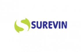 Surevin BPO Services Ltd IPO (SBSL IPO) Details - Apply IPO