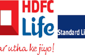 HDFC Standard Life Files Prospectus With SEBI For IPO - Apply IPO