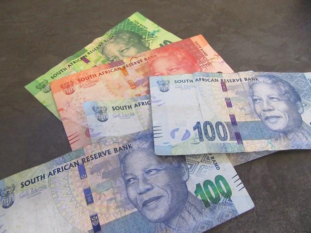 Phumelela Cash Loans