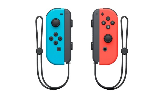Nintendo Switch Joy-con controller deals