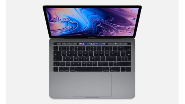 macbook pro 13-inch 2018 deals best price